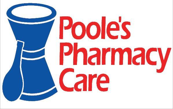 Pooles Pharmacy Care logo EPS.jpg