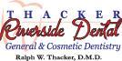 Thacker Dental logo EPS.jpg