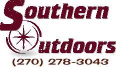 Southern-Outdoors-Logo EPS-2.jpg