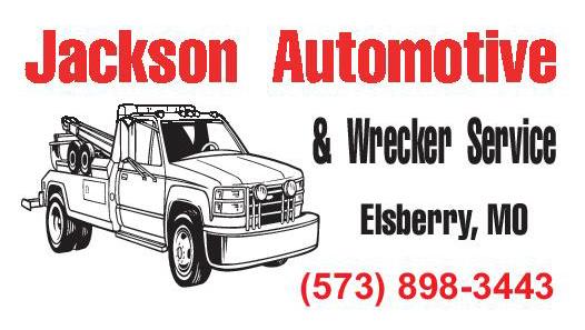 Jackson Automotive EPS.jpg