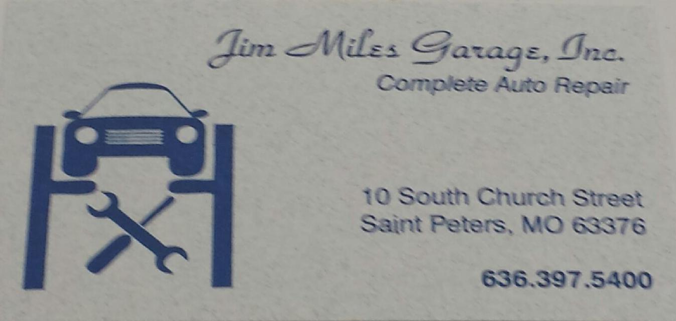 Jim Miles Garage cropped.jpg