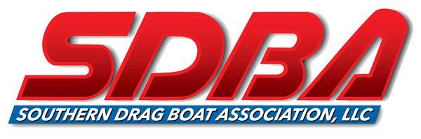 SDBA logo.jpg