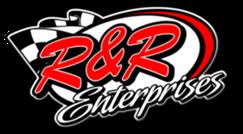 R&R enterprises.png