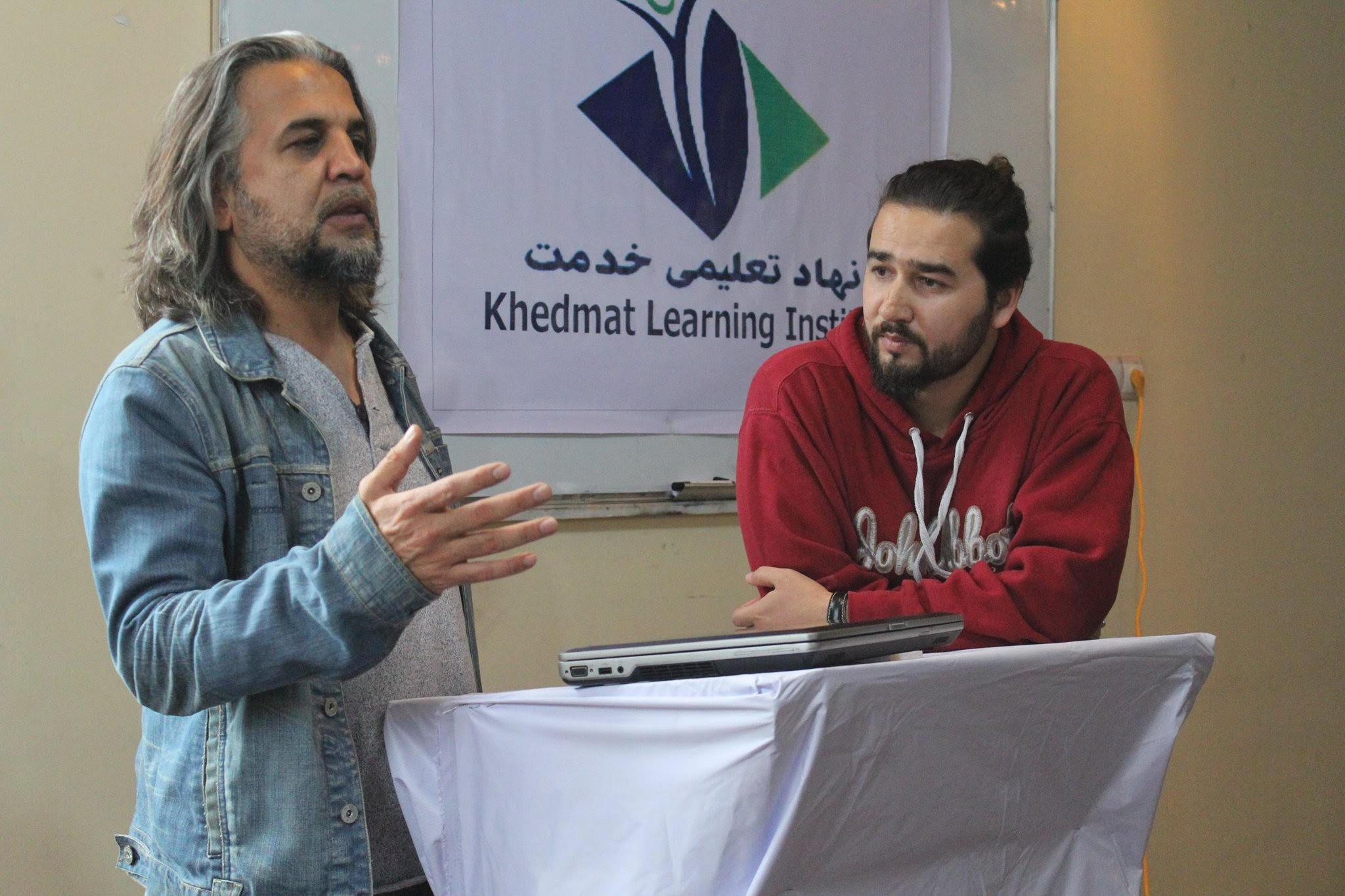 Khedmat3
