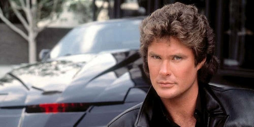 David-Hasselhoff-Michael-Night-KITT-Knight-Rider-02.jpg