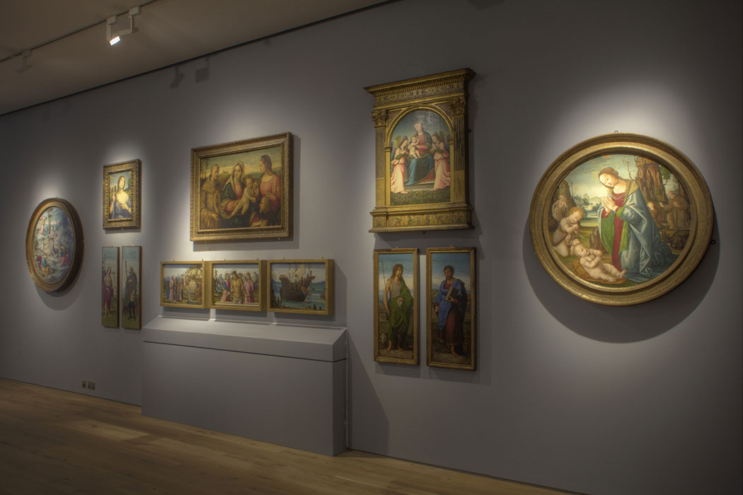 © York Museums Trust