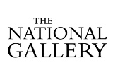 National Gallery logo_small.jpg