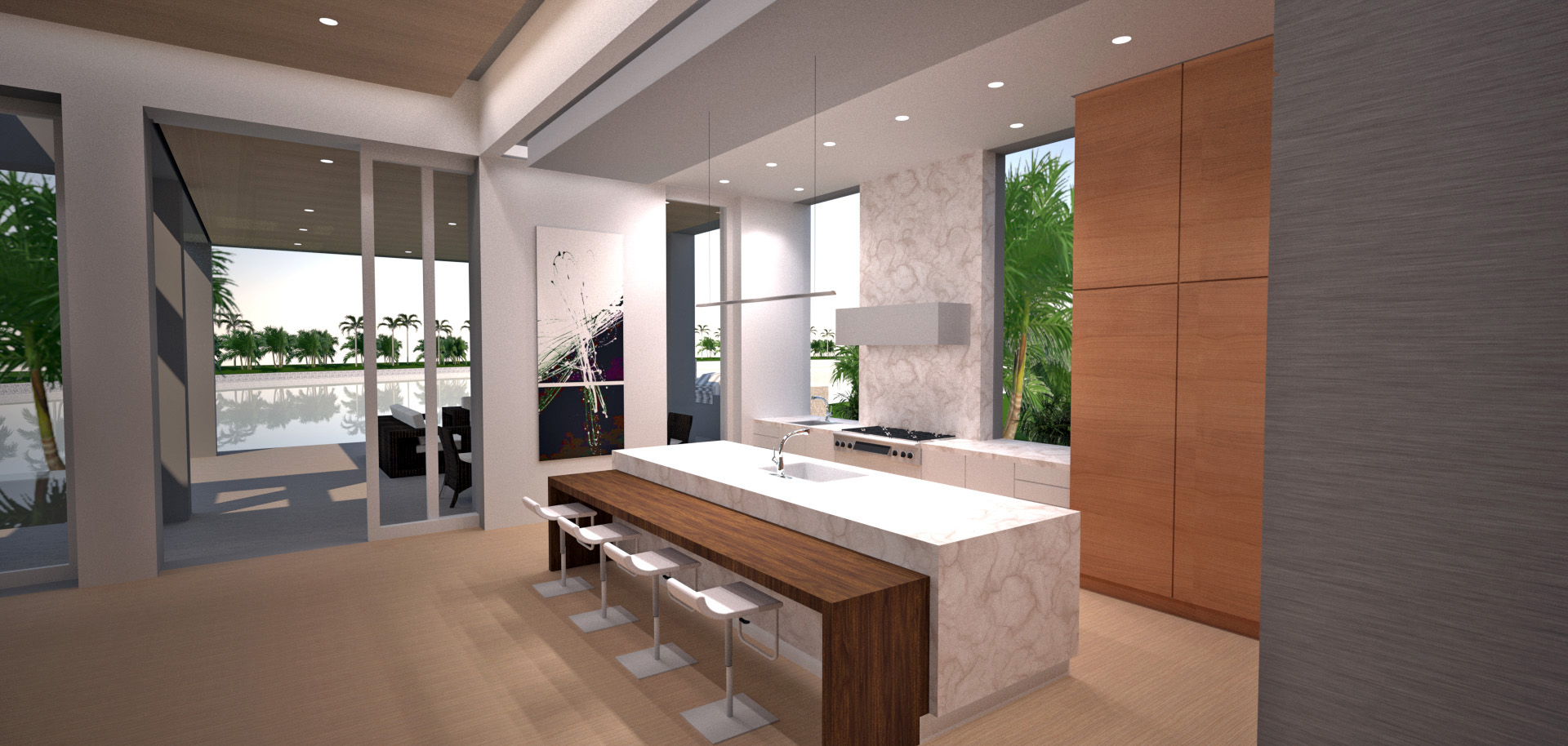 Kitchen 2-model.jpg
