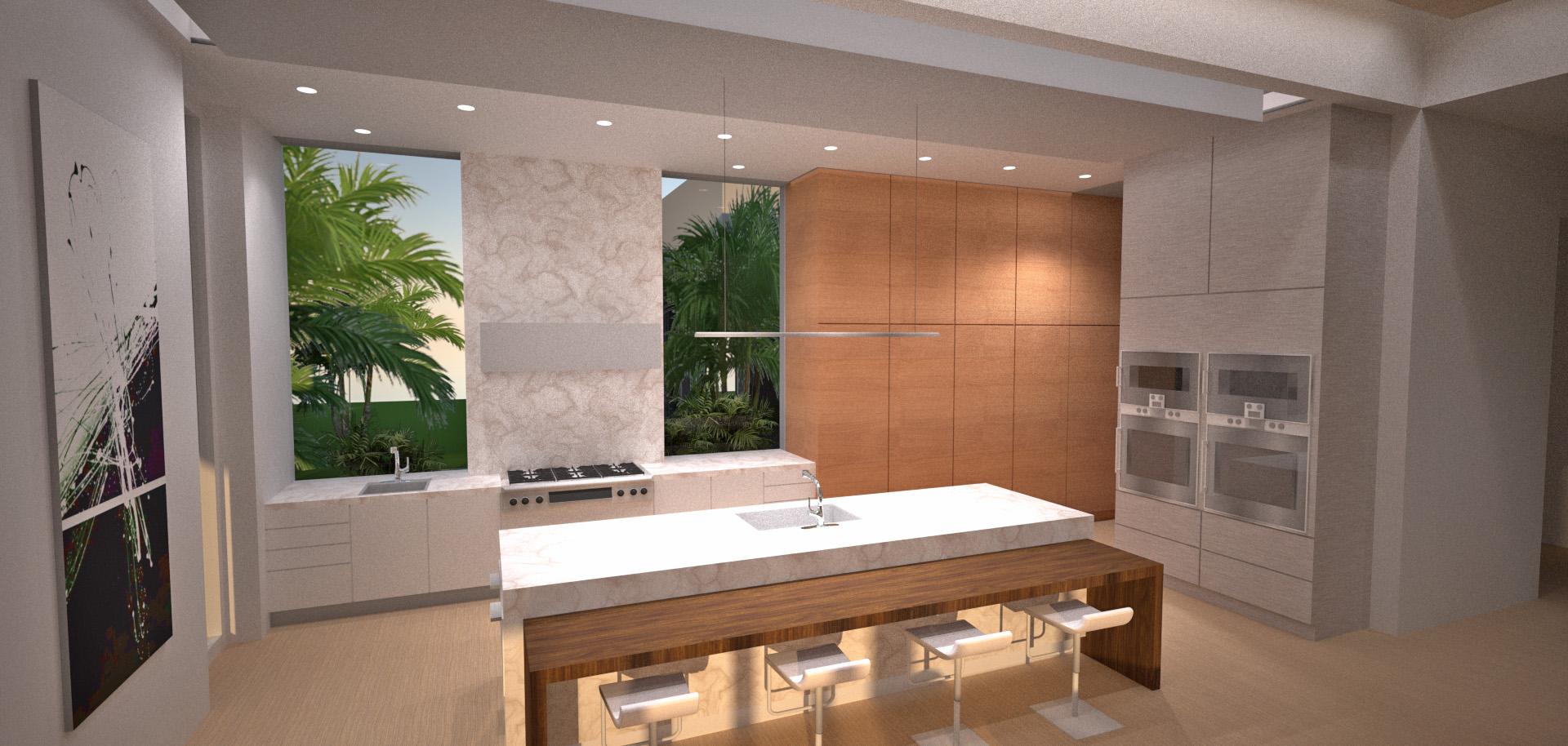 Kitchen 3-model.jpg