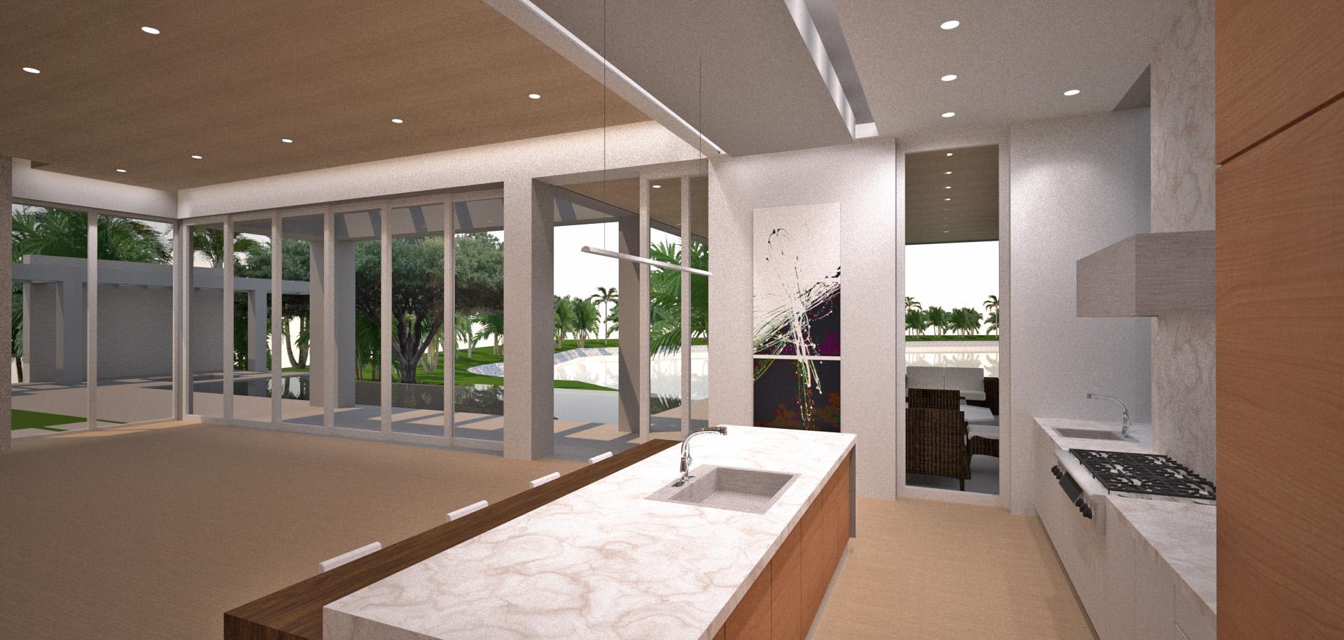 Kitchen 4-model.jpg