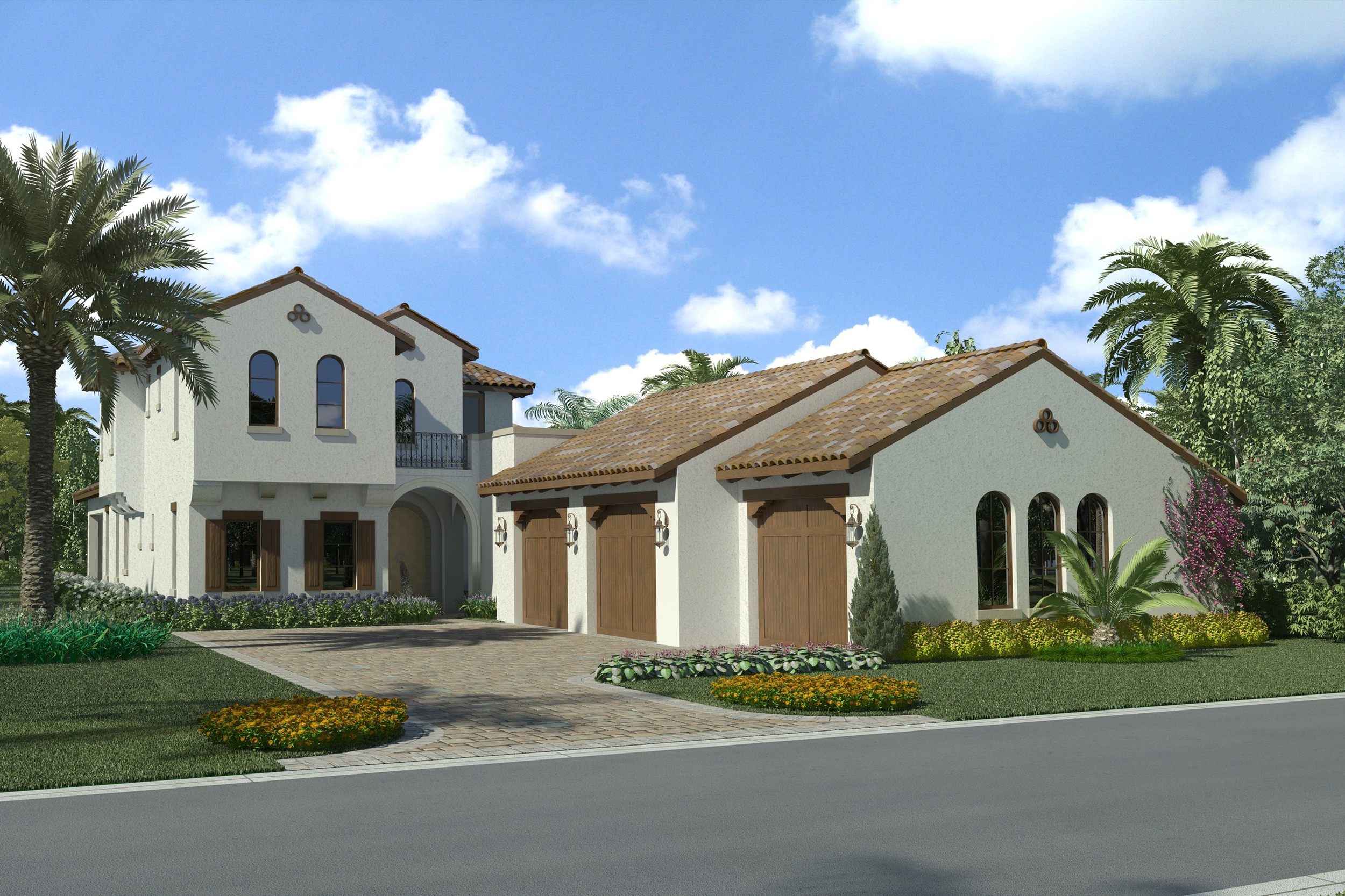 Private+Residence-model+ext1 edited.jpg