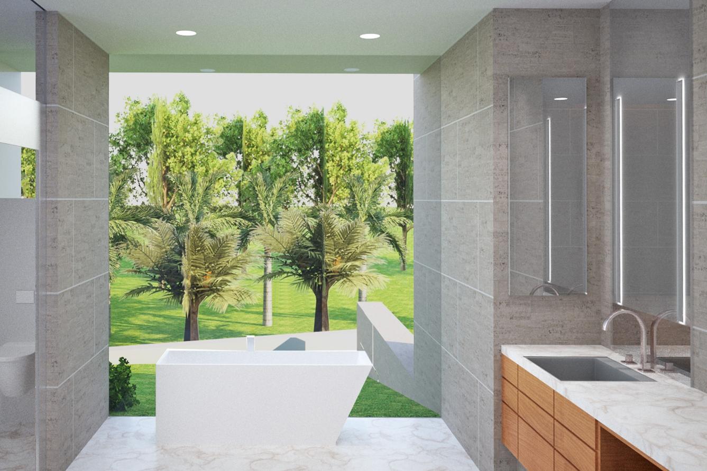 Master+Bath+2-model eDITED.jpg