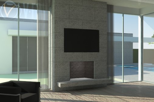 Fireplace-model+(1).jpg