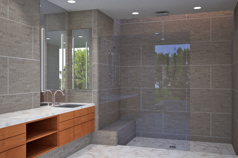 Master+Bath+1-model (1).jpg