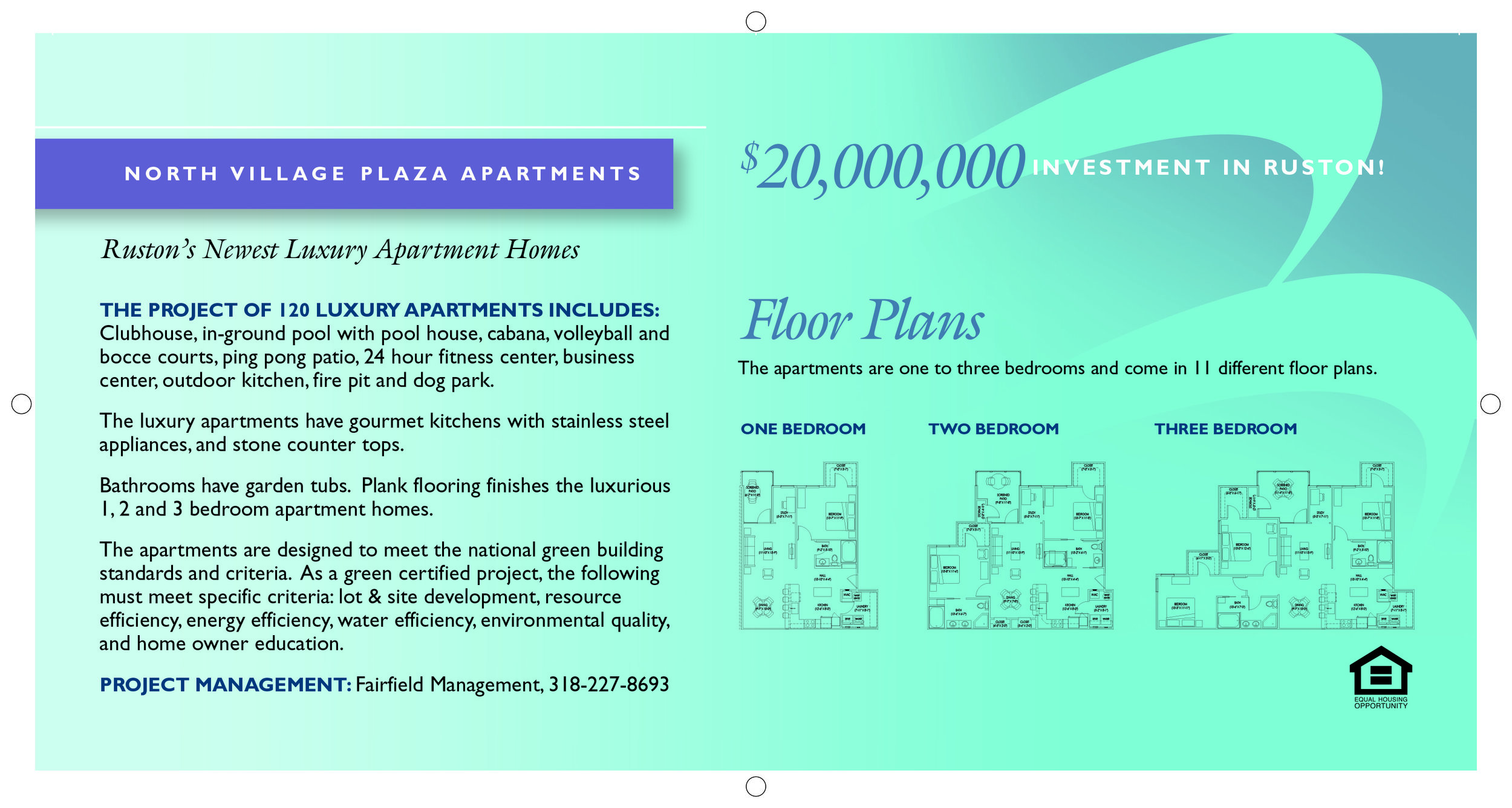 N Village Plaza Apartment Panel Card (003) (3)-2.jpg