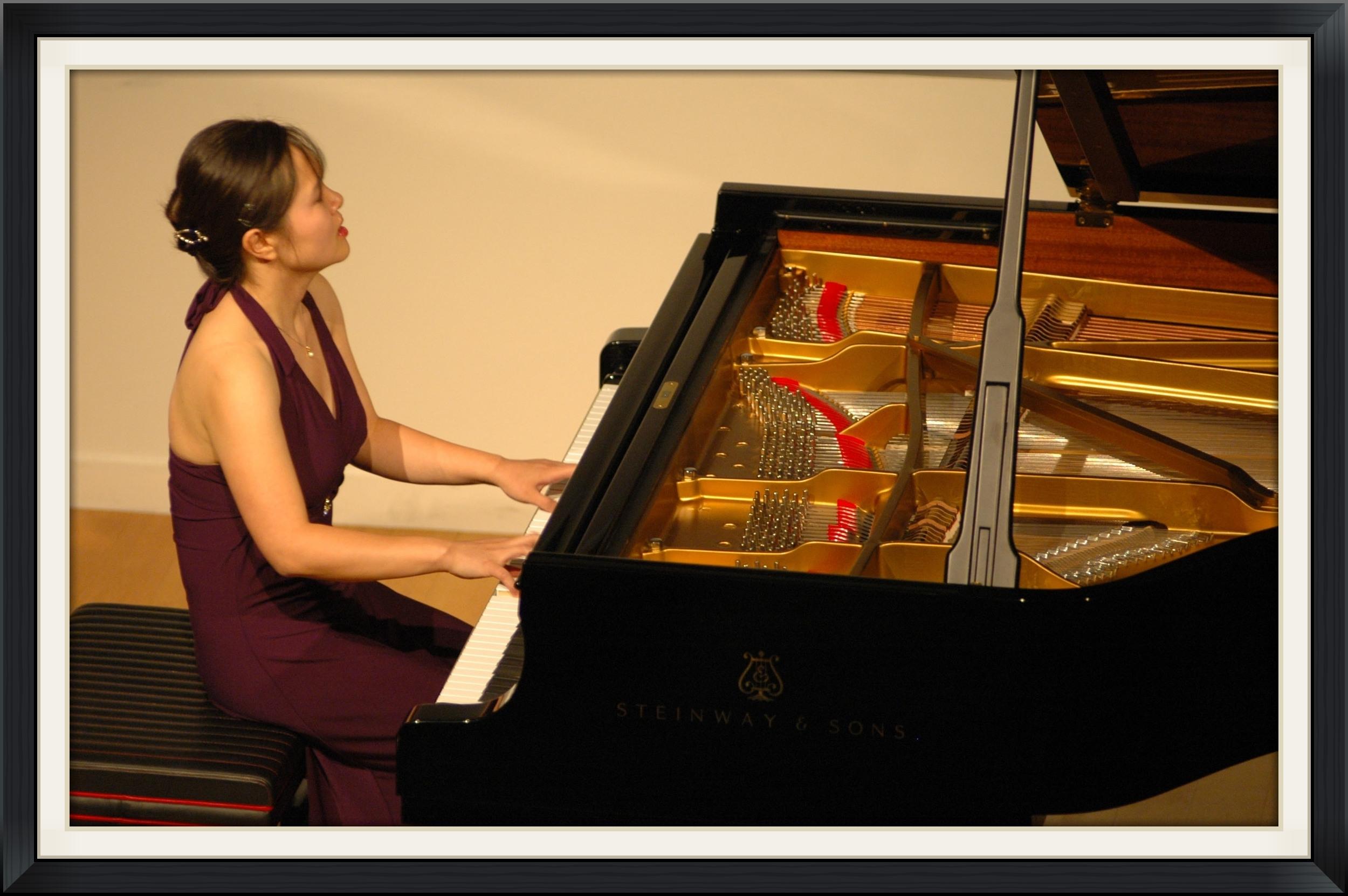 Menlo 08 Bach concert.jpg