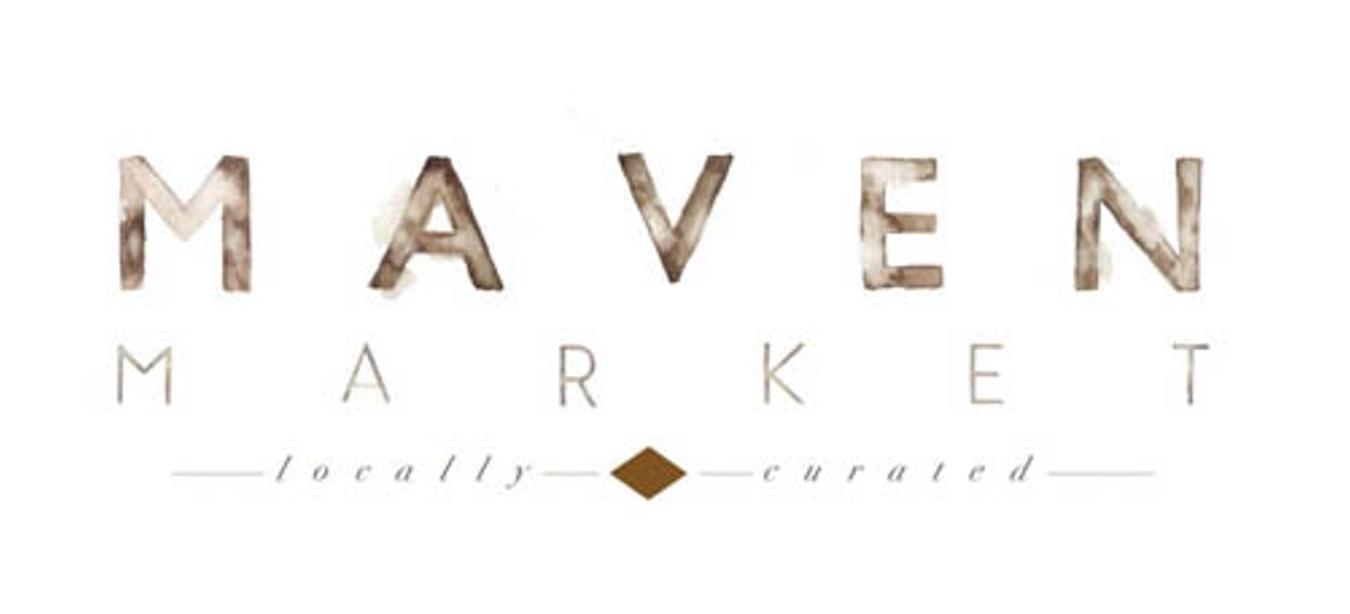 mavenmarketbox