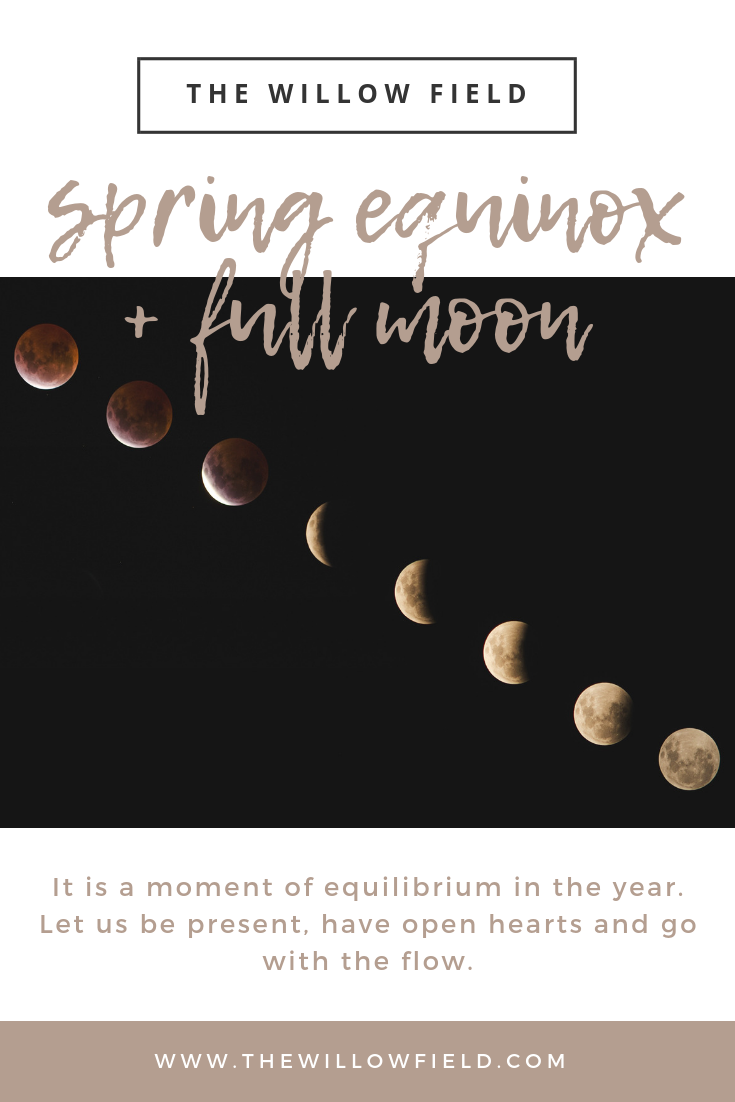 springequinox