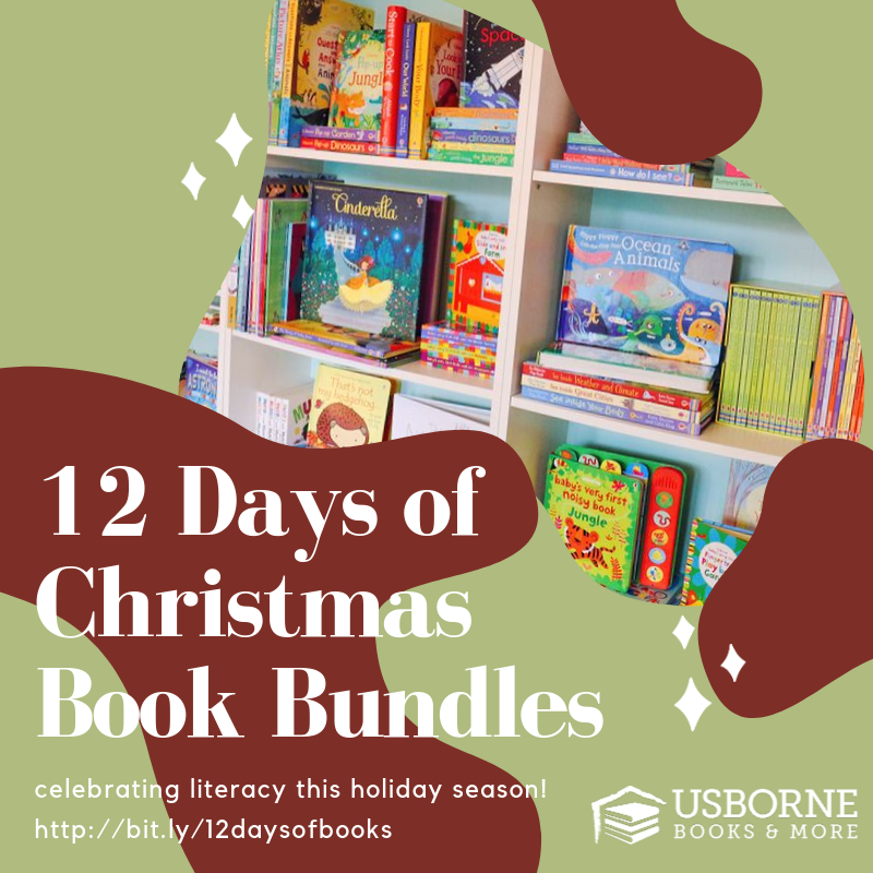 12 Days of Christmas Book Box.png