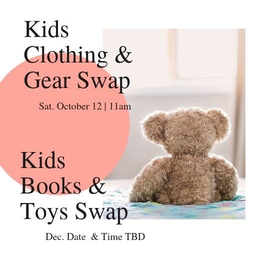 kidsclothingswap