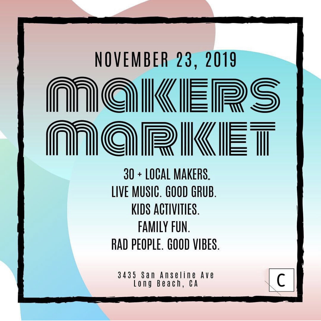 makersmarketlongbeach