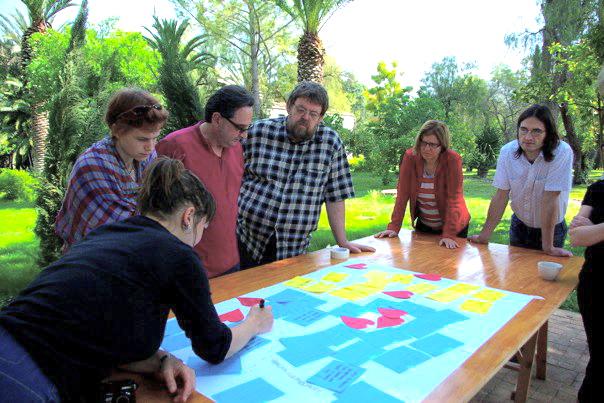 working-group-in-a-garden.jpg