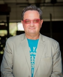 Paul Bogen