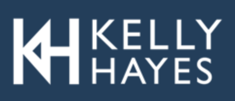 Alexander B. Kelly / Kelly & Hayes Associates At Law - Office : 519.672.1075Fax : 519.672.1292alexkelly@forestcitylawyers.comhttp://www.forestcitylawyers.com305 Oxford Street East, London, Ontario, N6A 1V3