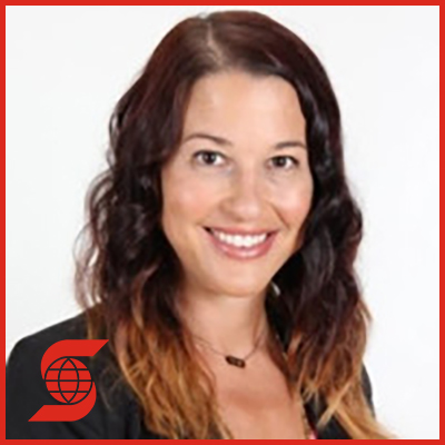 Laura DeGroot / Scotiabank - direct : 226.927.0969laura.degroot@scotiabank.com1430 Fanshawe Park Rd W, London, ON N6G 0A4