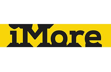 imore-logo-mona.png