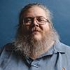 Jerry-Hildenbrand.jpg