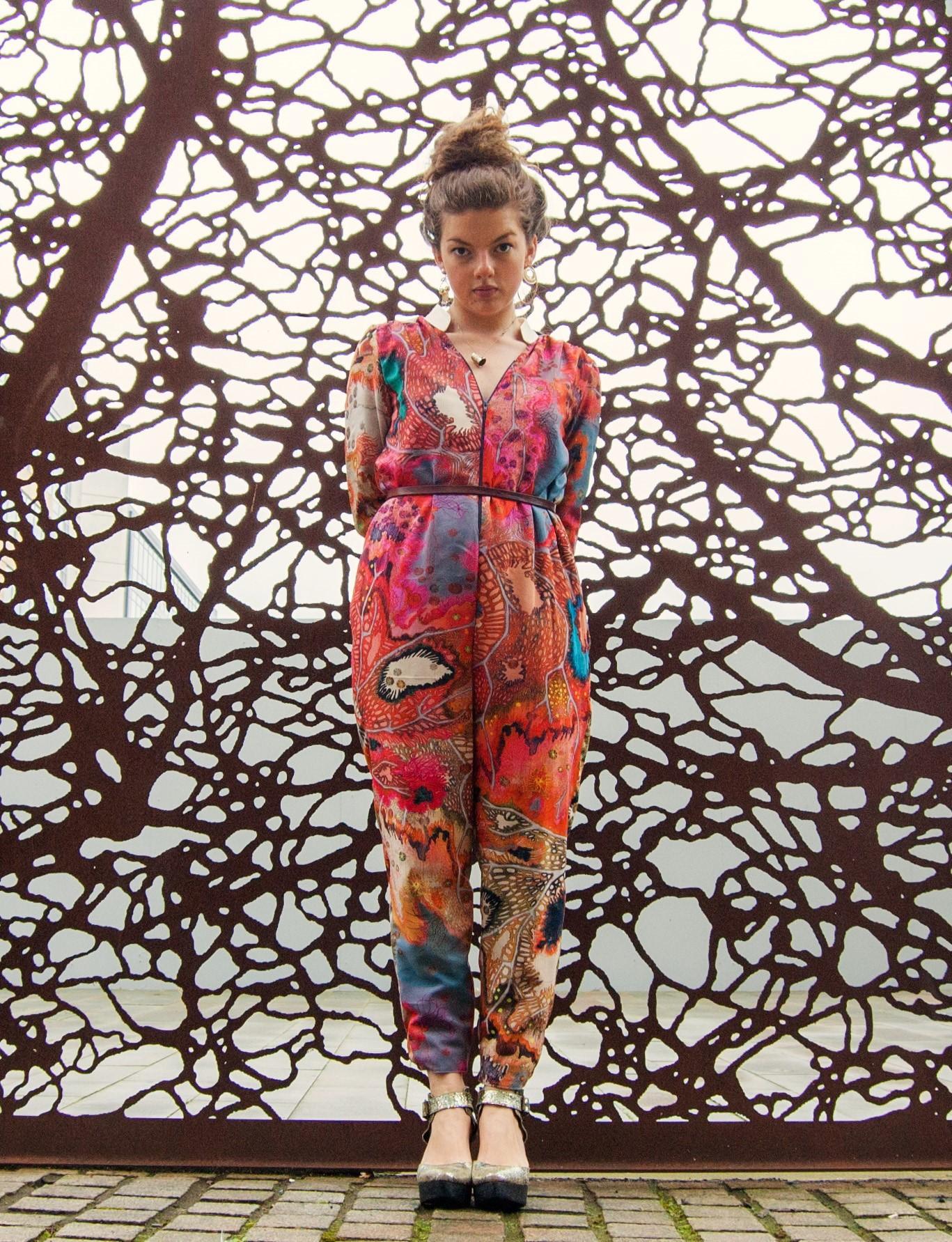 Lydia MYW5-112 - 29Jun16.jpg