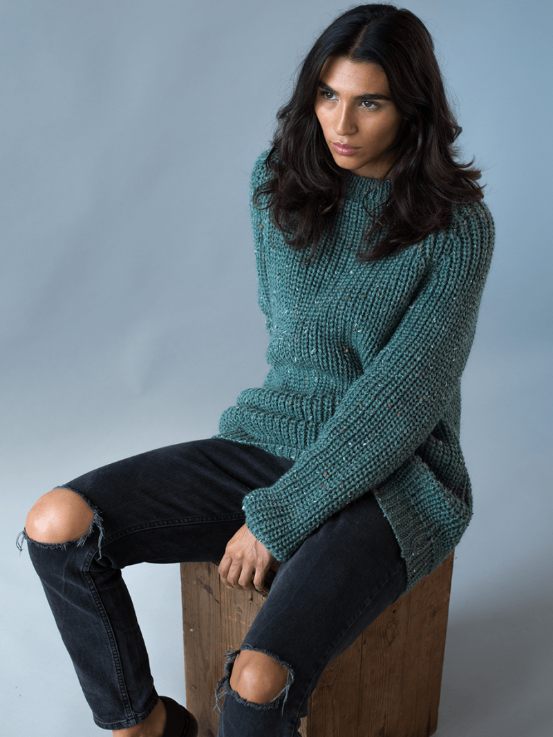 Antiform-Fisherman-Knit_Sweater-6-800x1066.png