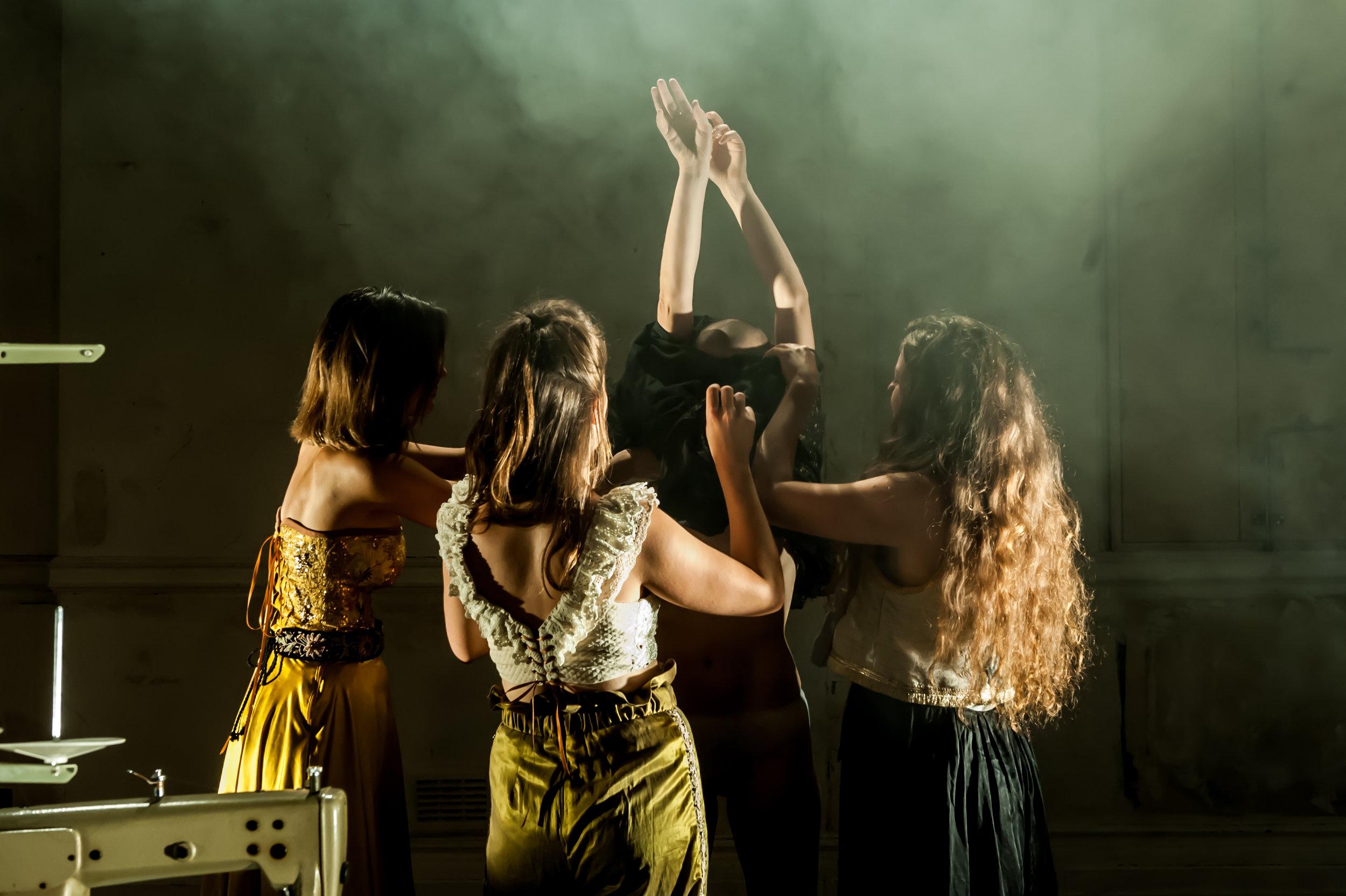 Imogen Mahdavi, Josie Dale-Jones, Olivia Norris, Lydia Higginson.jpg