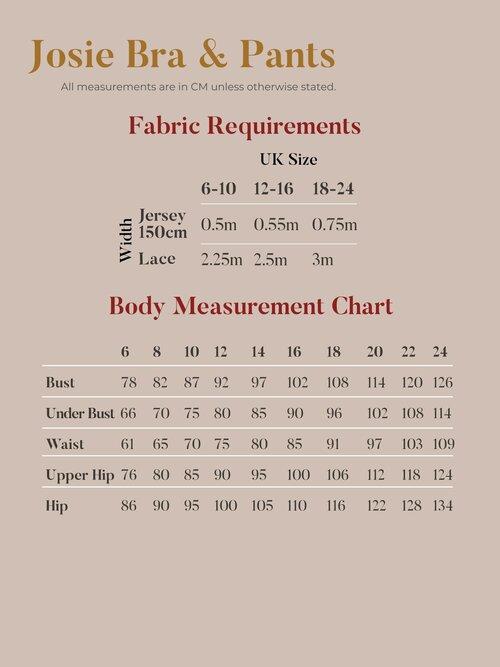 Josie Bra & Pants Stats-2.jpg