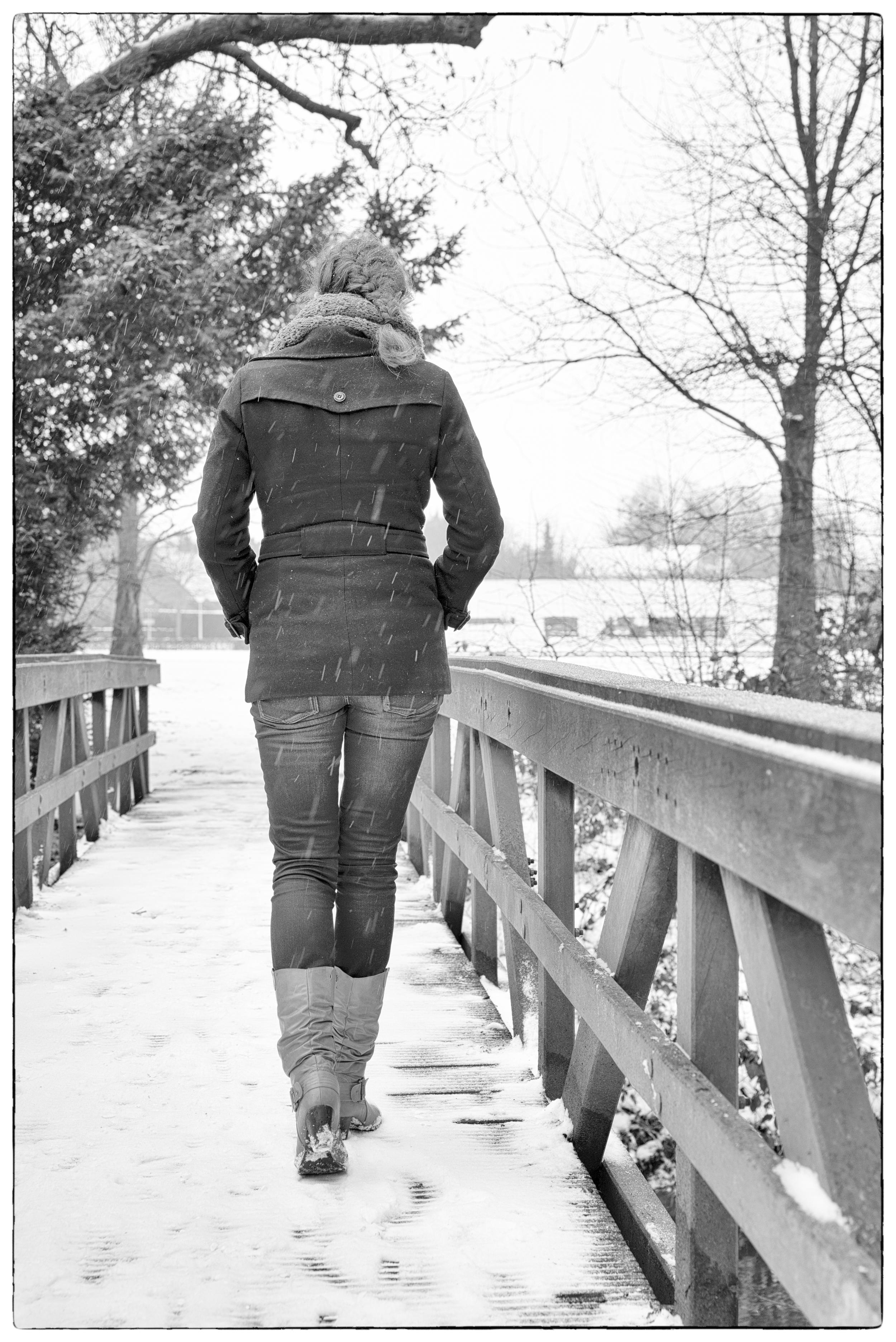 Portret_Mirjam_Stadspark_Sittard_Winter_20130120_0171-Edit-Edit.jpg