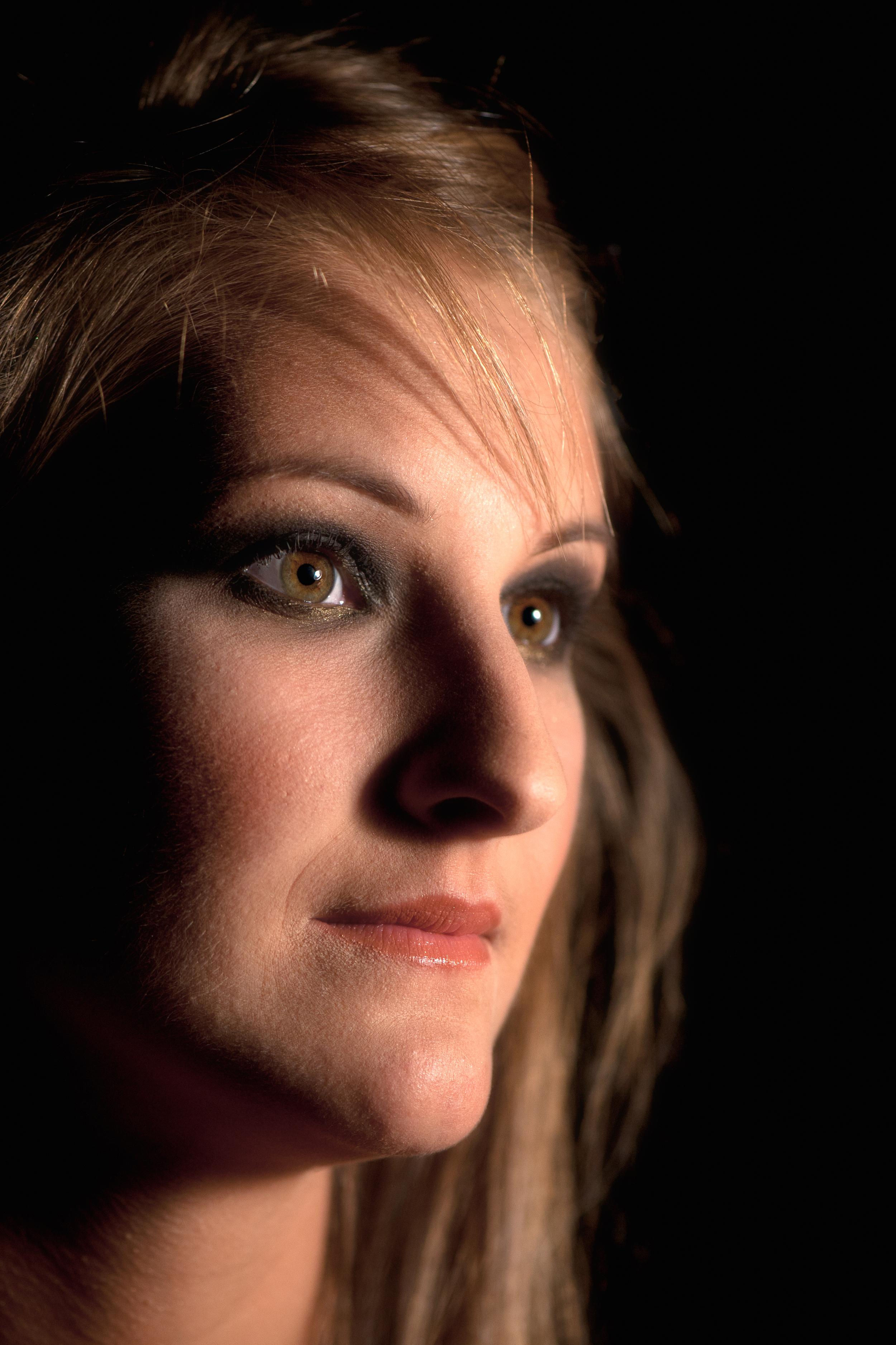 Portret_Studio_Open_Deur_Dagen_Syntra_20110905_0030-Edit-Edit.jpg