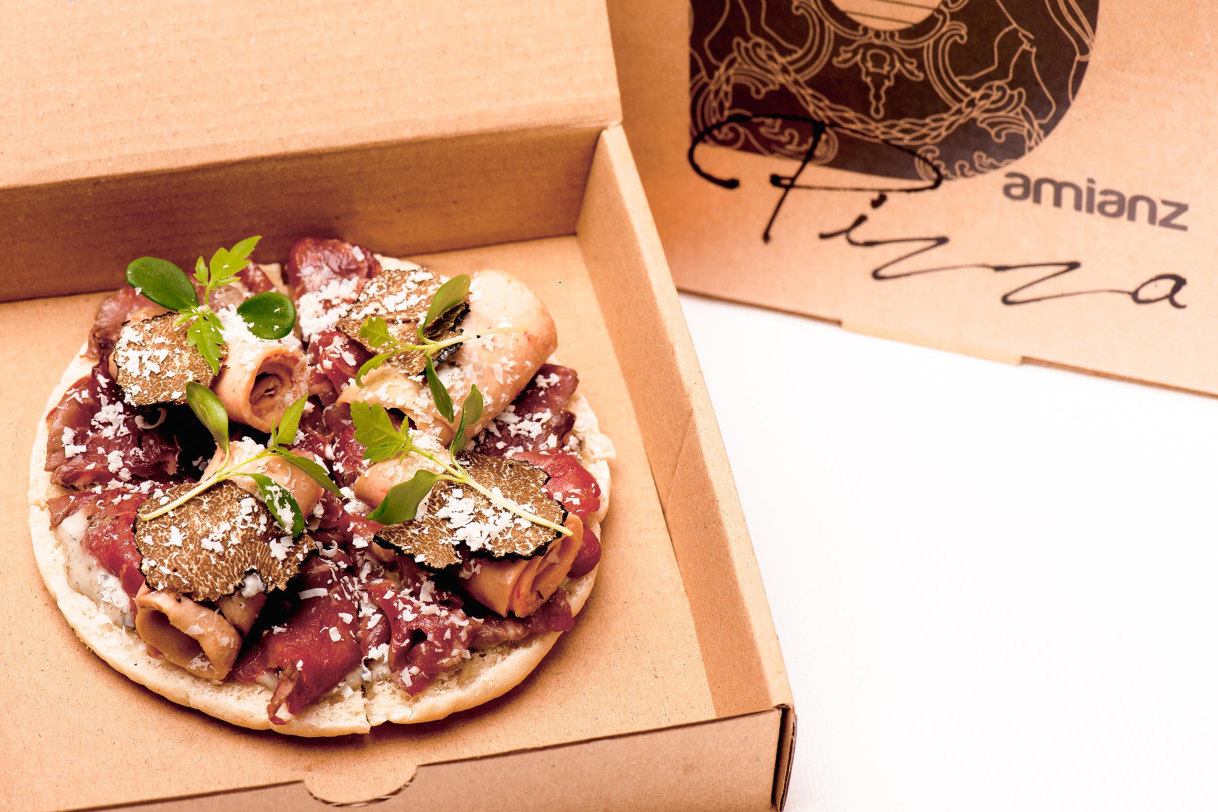 Food_Het_Arresthuis_20111102_0047-Edit.jpg