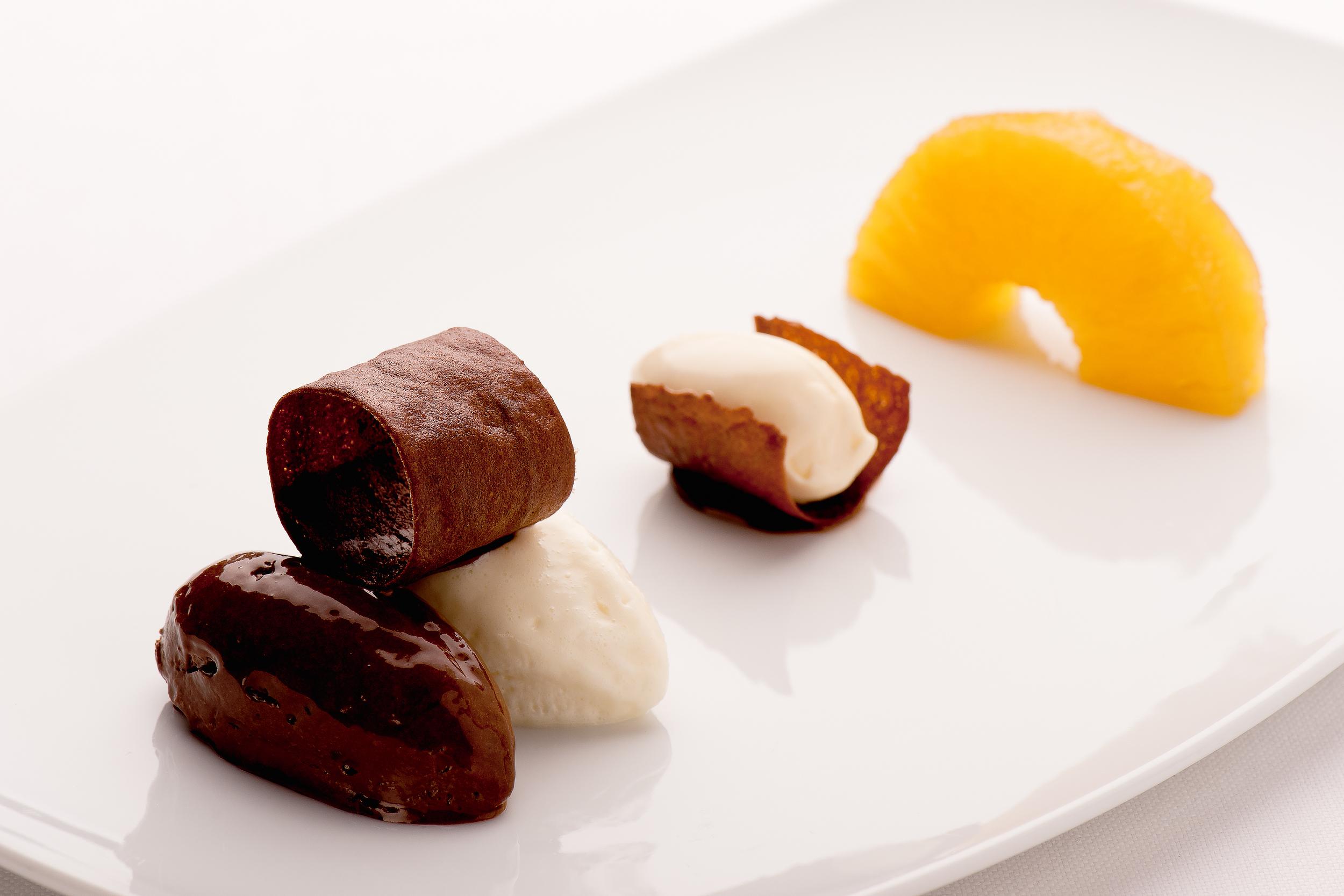 Food_Het_Arresthuis_20111102_0085-Edit.jpg
