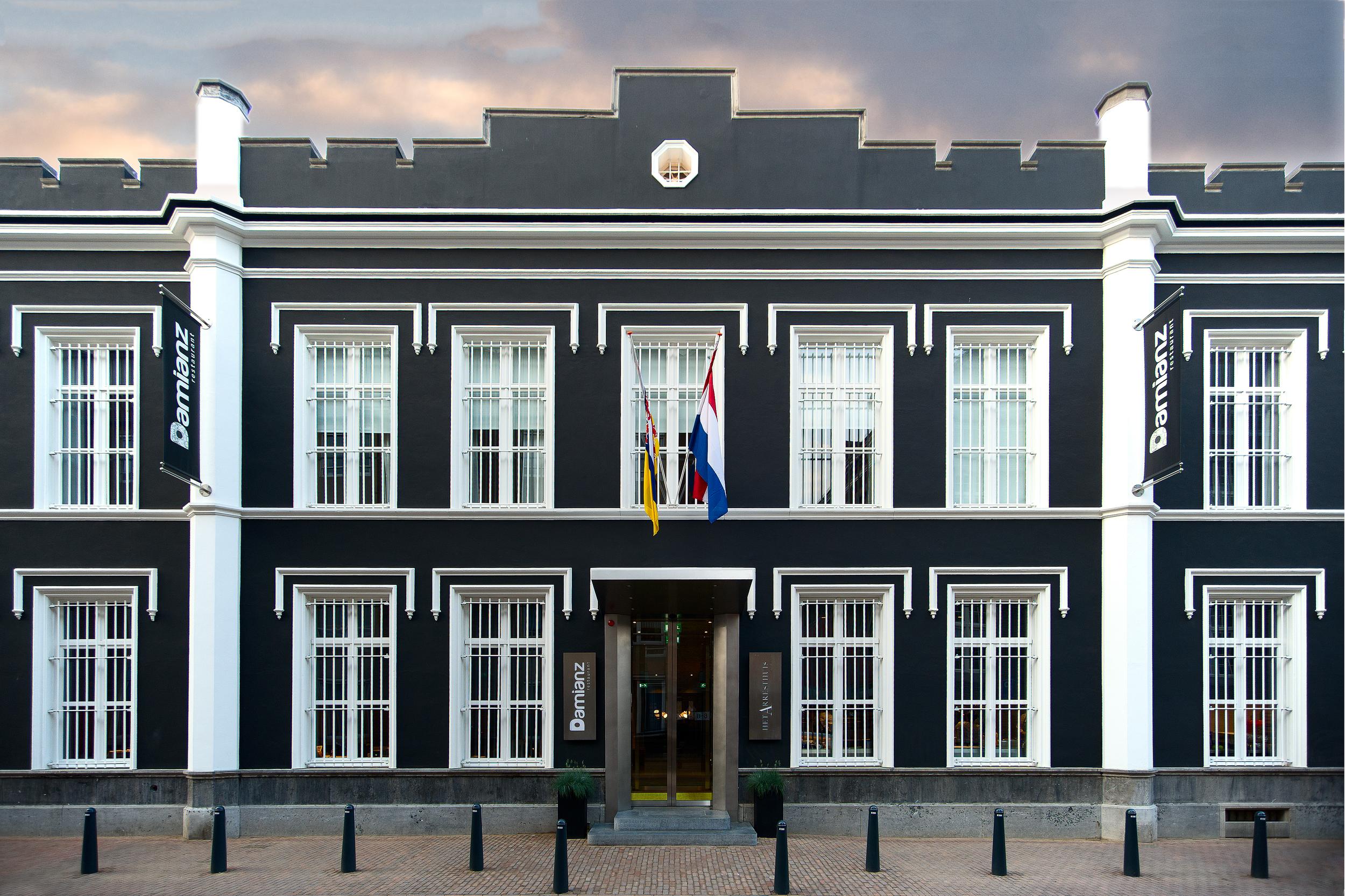 Archi.ext_Het_Arresthuis_20110509_0001-Edit.jpg