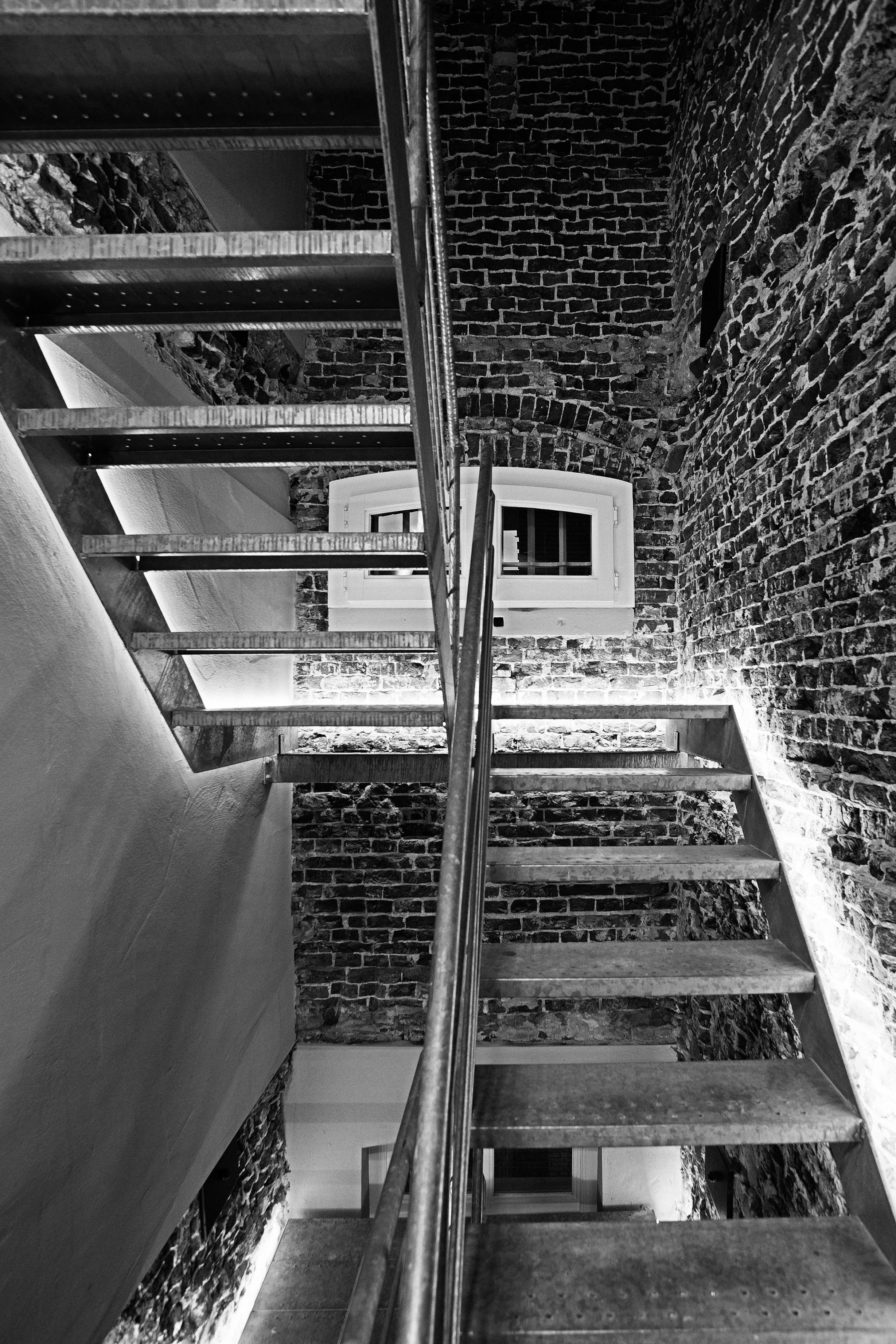 Archi.int_Het_Arresthuis_20110509_0068_HDR10-Edit.jpg