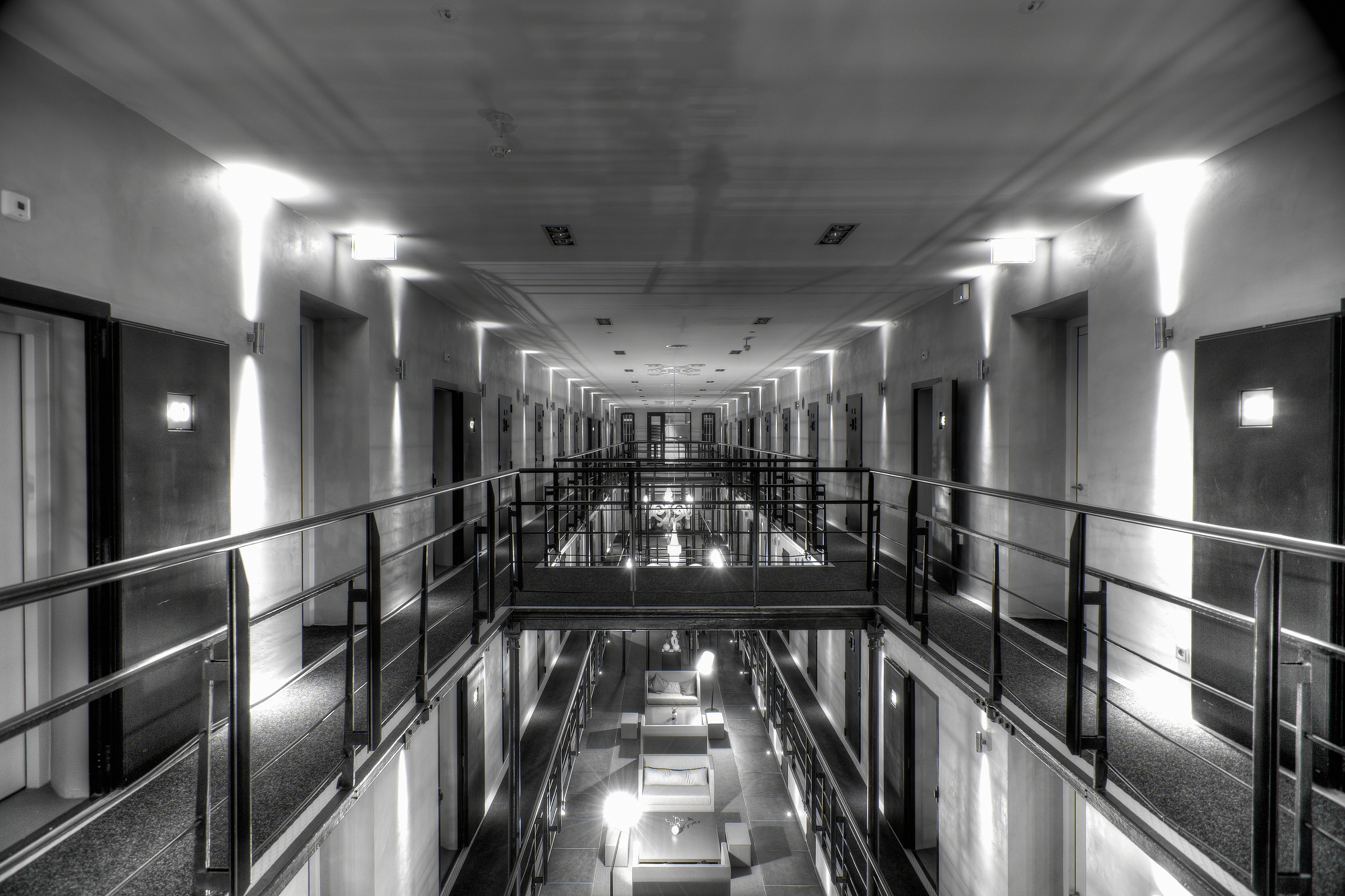 Archi.int_Het_Arresthuis_20110509_HDR03.jpg