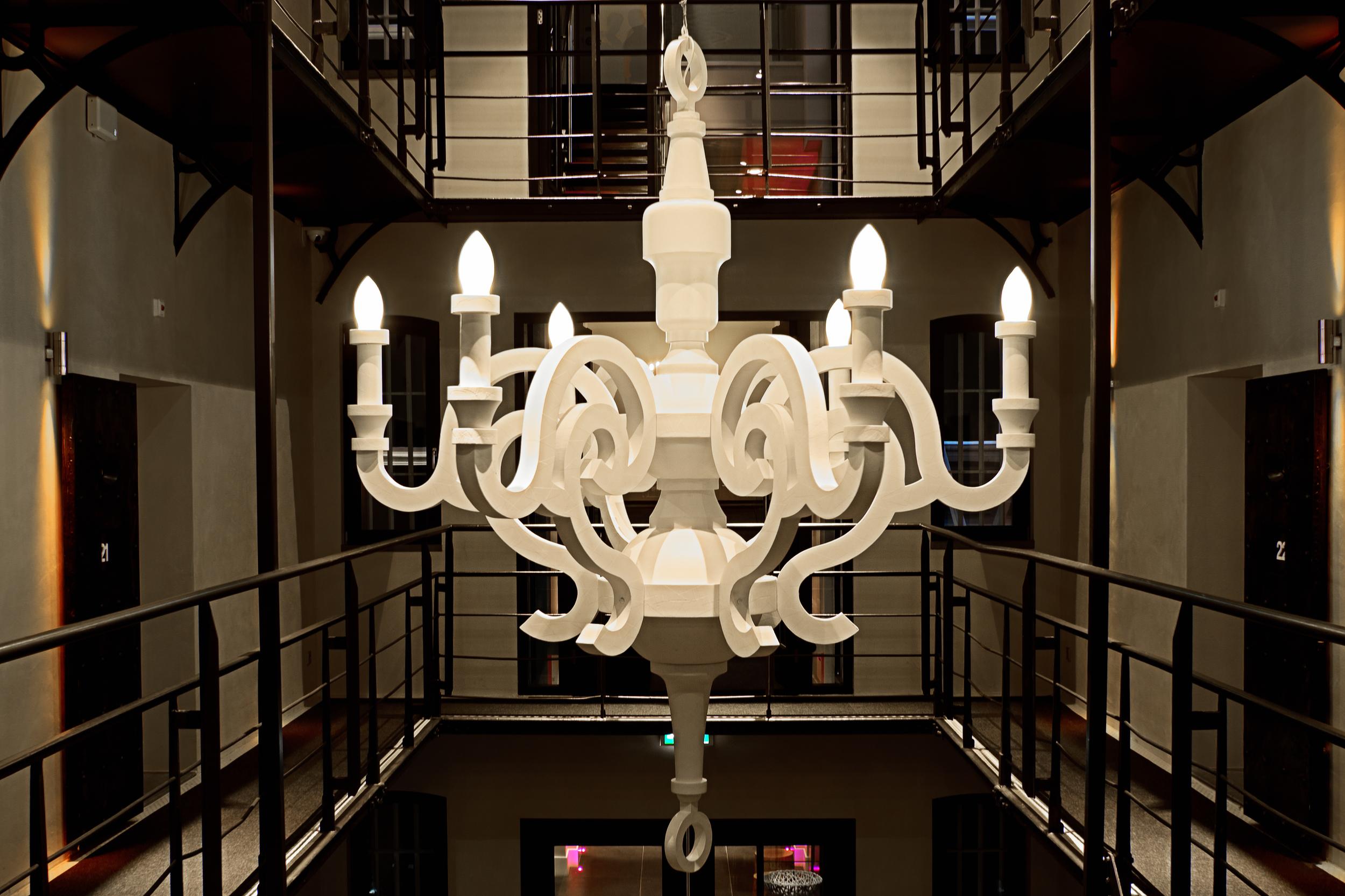 Archi.int_Het_Arresthuis_20110710_HDR13.jpg