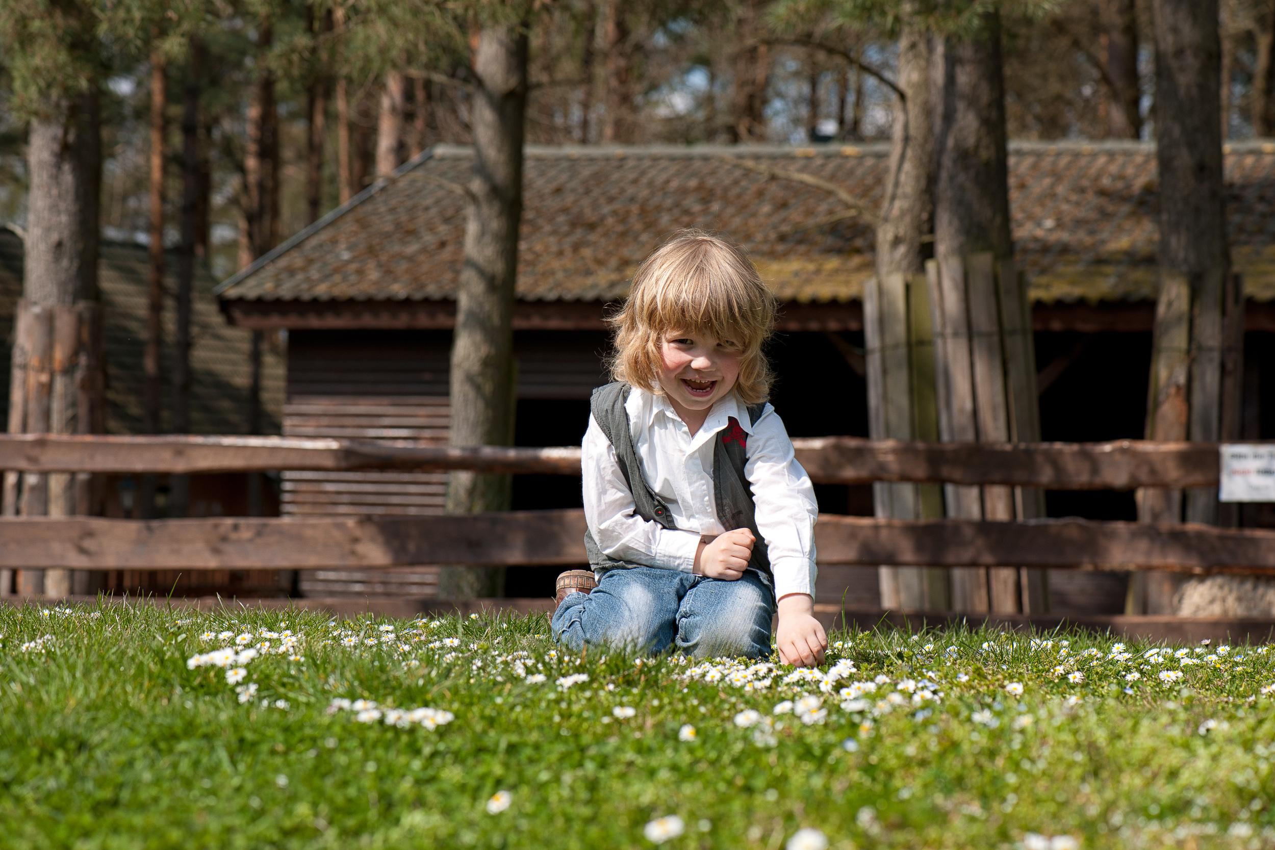 Van_der_Valk_Naturresort_Drewitzer_Zee_20120420_0528-Edit.jpg