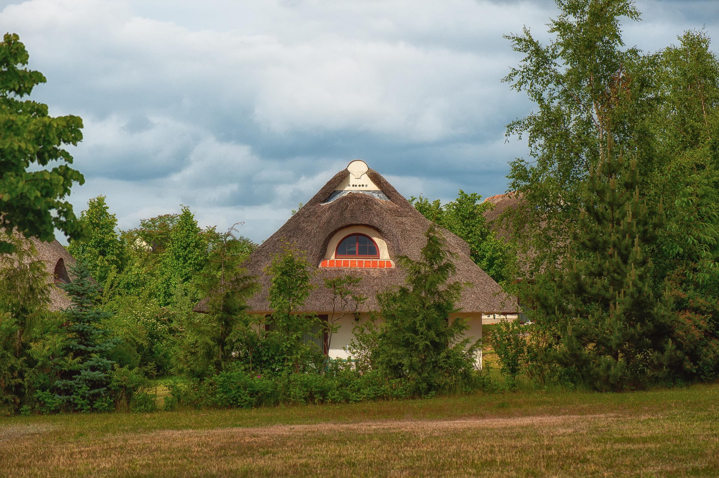 Van_der_Valk_Resort_Linstow_20120614_0549-Edit-2.jpg