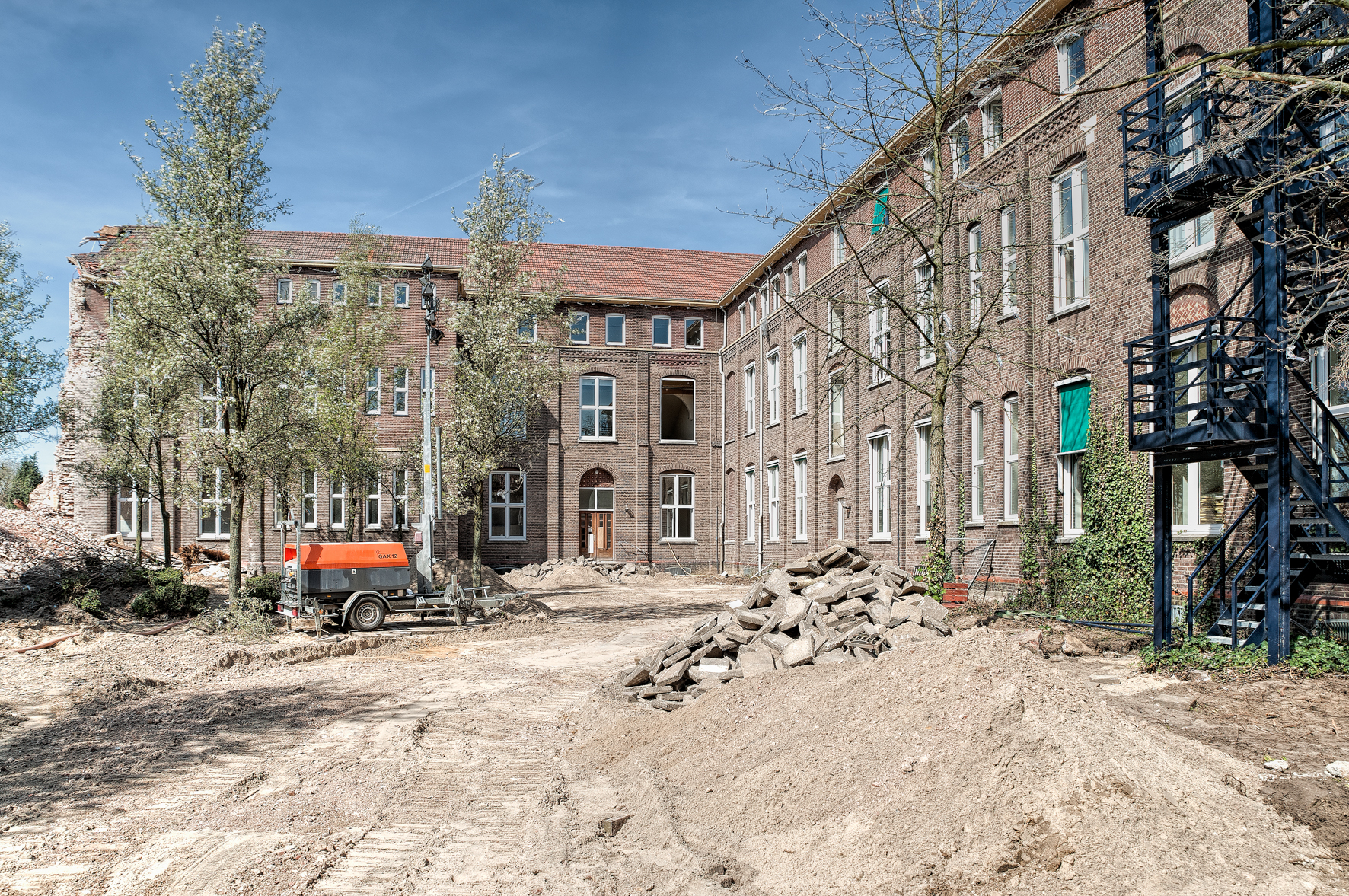 Rector_Driessenstraat-104.jpg