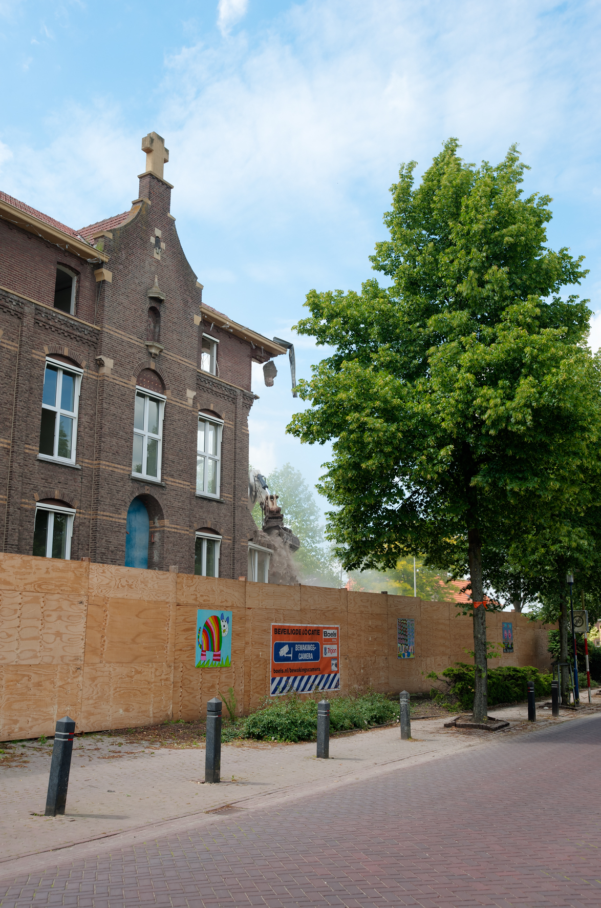 Rector_Driessenstraat-161.jpg
