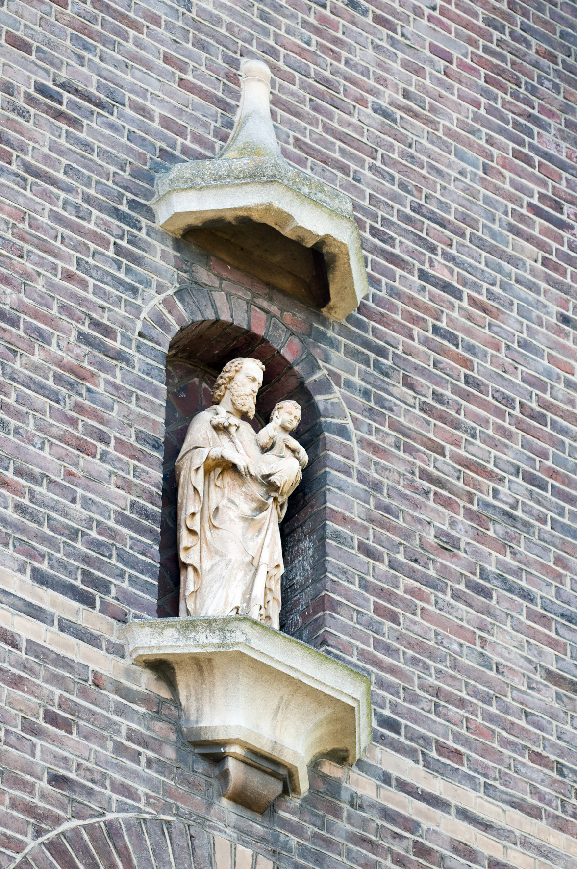 Rector_Driessenstraat-9.jpg