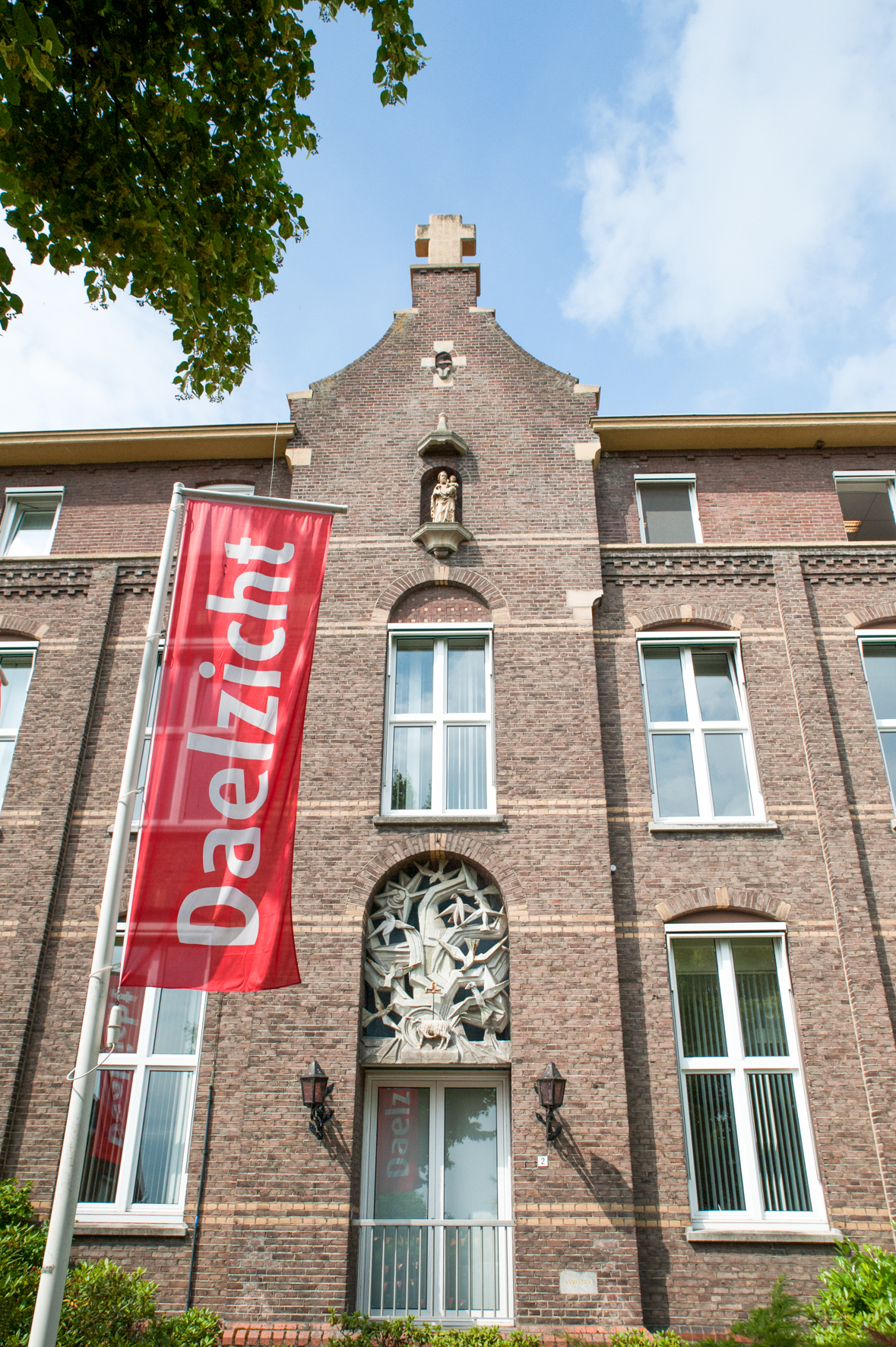 Rector_Driessenstraat-18.jpg