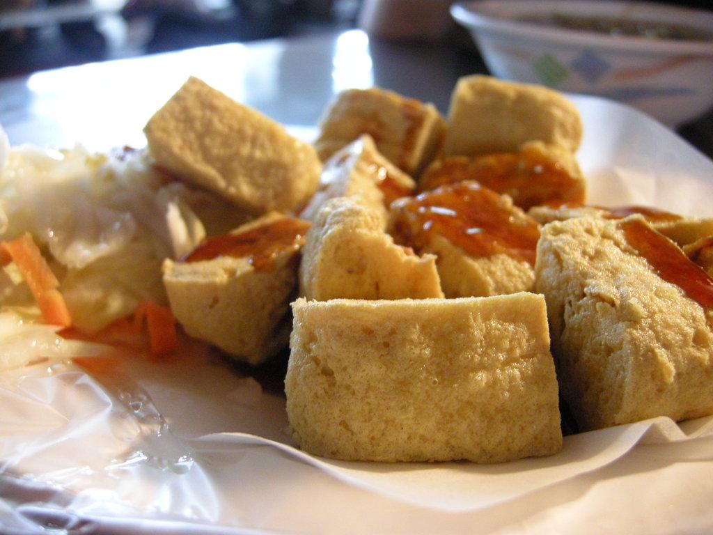 tofu.jpeg